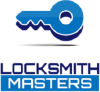 Locksmith guelph, ON