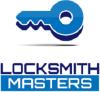 Locksmith guelph, ON