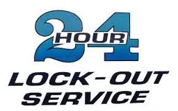 24 Hour Locksmith Guelph
