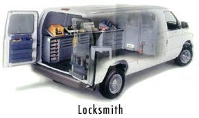 Mobile Locksmith Guelph