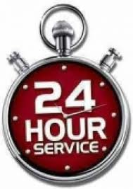 24/7 Locksmith Guelph