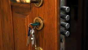 Master Key Lock System Guelph